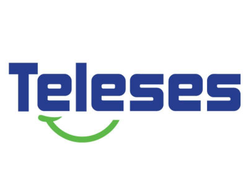Teleses Antalya
