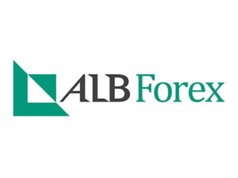 ALB Forex