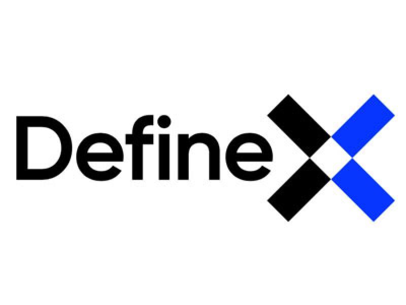 DefineX