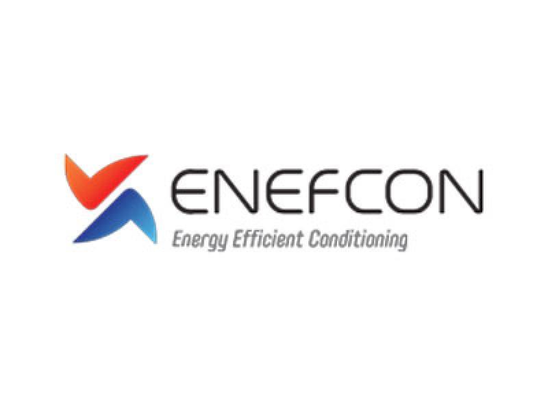 Enefcon