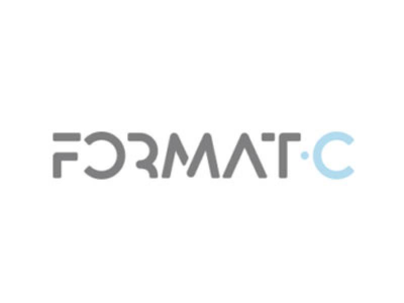 Format-C