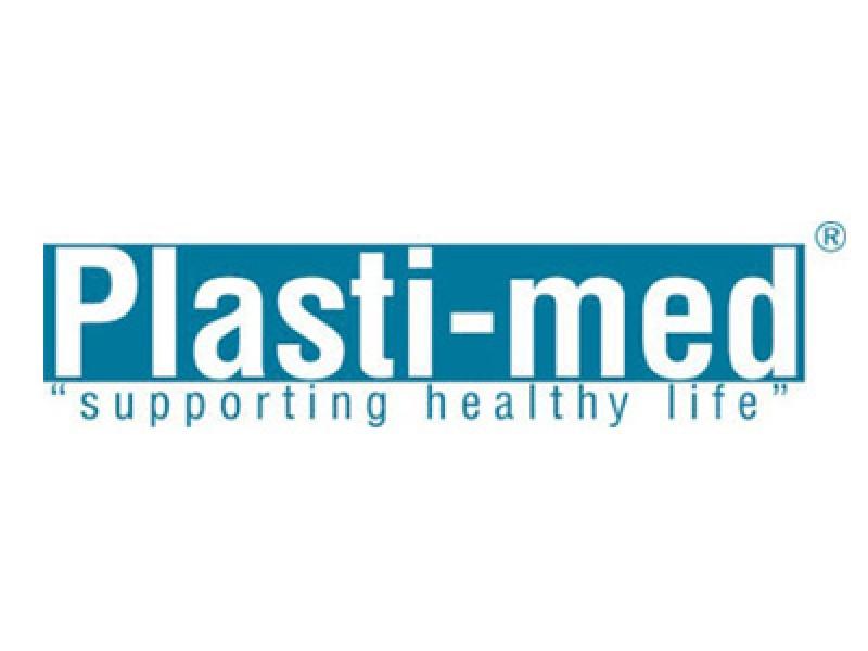 Plastimed