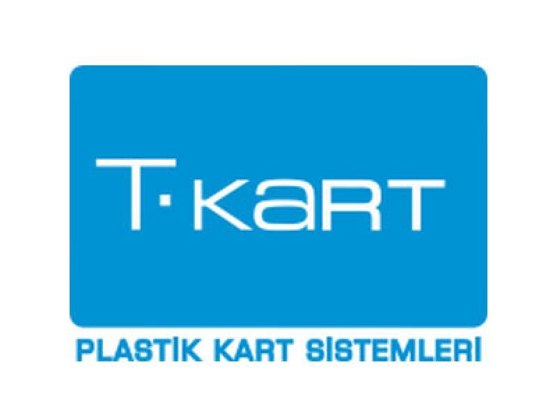 T-Kart Plastik Kart Sistemleri